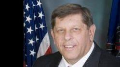 State Sen. Randy Vulakovich, R-Allegheny